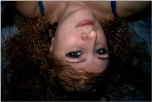 Учимся убирать жирный блеск, дефекты кожи, выделять глаза, тонировать фото в Фотошопе