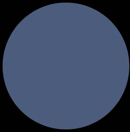 Рисуем космос и планету используя Фотошоп