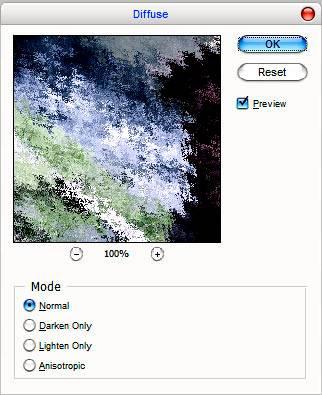 Обработка фото в стиле гранж используя Фотошоп