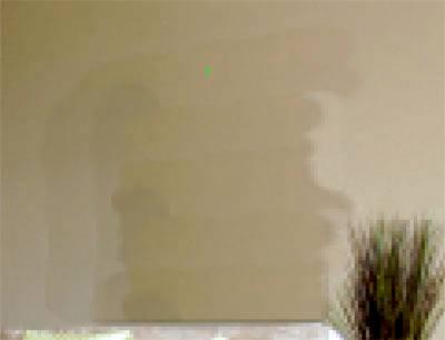 Фильтр «исправление перспективы» (Vanishing Point) в Фотошопе