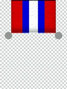 Рисуем реалистичные медали и ордена в Фотошопе
