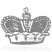 Кисти: короны для Фотошопа - кисть 97