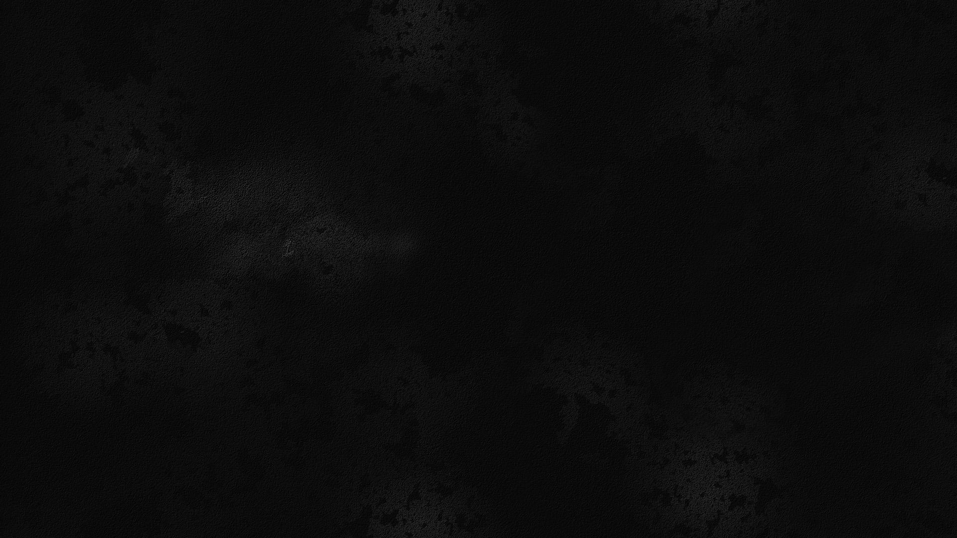 Текстура темный цемент бесплатно