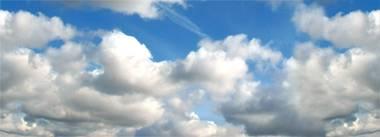 После правки соединения облаков.