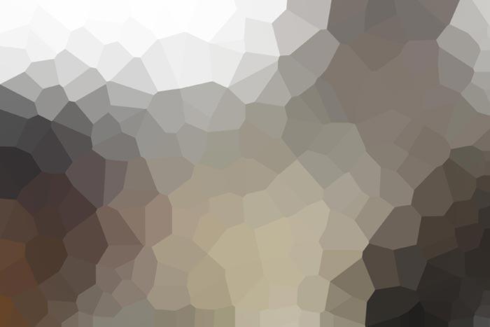 Абстрактный фон мозаика